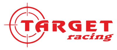 TargetRacing